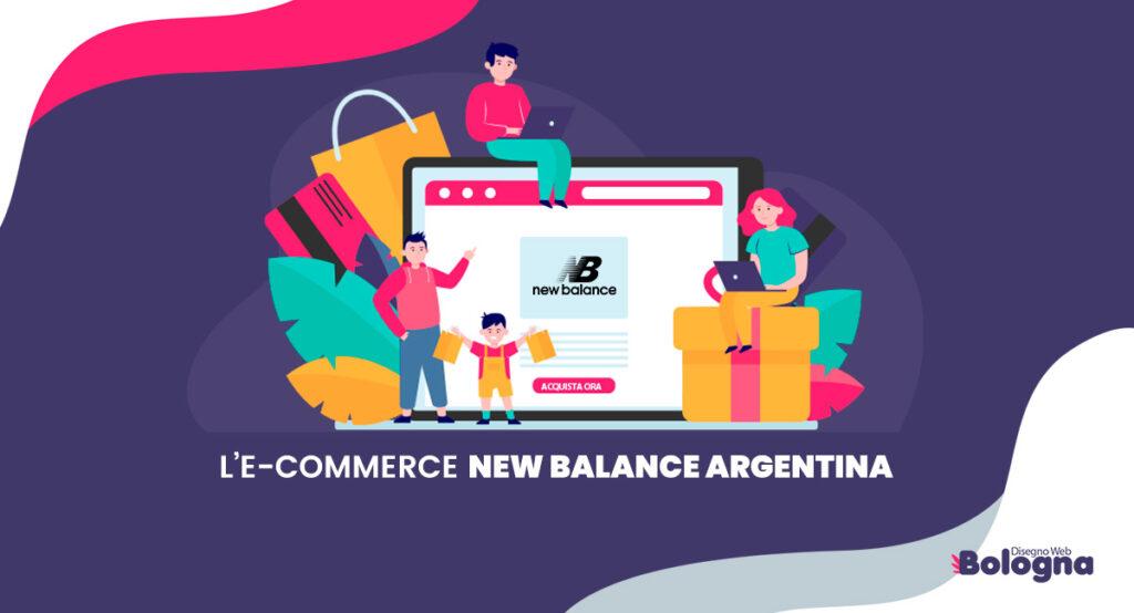 ecommerce new balance argentina2