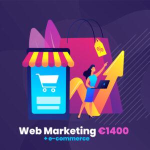 web marketing ecommerce 1