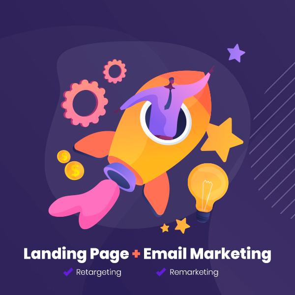 landing email marketing 600x600 1