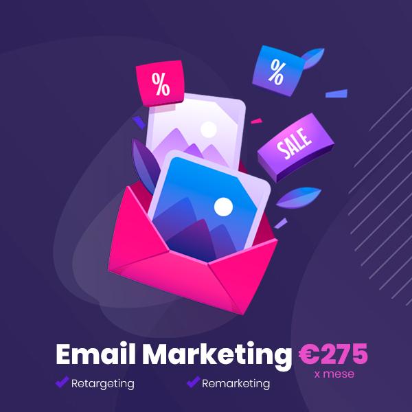 mail marketing 3